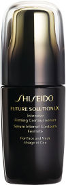 SHISEIDO FUTURE SOLUTION LX INTENSIVE FIRMING CONTOUR  סרום