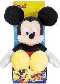 Disney בובת מיקי מאוס