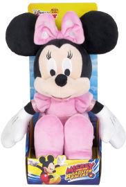 Disney בובת מיני מאוס