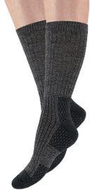 אוריאל 396 43-46 גרביים תרמיות באיכות גבוהה