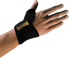 אוריאל AC25 חבק יד לאגודל
