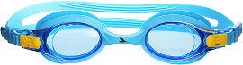 דיאדורה משקפת ילדים - כחול