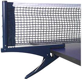 Hot Tuna רשת טניס שולחן מקצועית