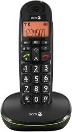 Doro טלפון אלחוטי מוגבר Doro PhoneEasy