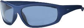 INVU משקפיים משקפי שמש פולארויד דגם S A2501 C  מידה 63