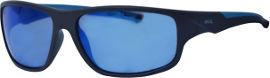 INVU משקפיים משקפי שמש פולארויד דגם A2708 C מידה 65
