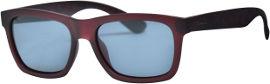 INVU משקפיים משקפי שמש פולארויד דגם S B2720 B  מידה 57
