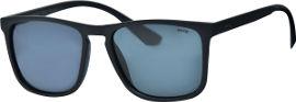 INVU משקפיים משקפי שמש פולארויד דגם S T2700 A מידה 55