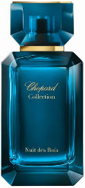 CHOPARD COLLECTION NUIT DES ROIS א.ד.פ לגבר