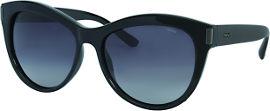 INVU משקפיים משקפי שמש פולארויד דגם B2803A מידה 56