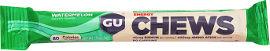 GU סוכריות אנרגיה בטעם אבטיח