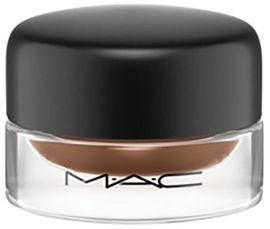MAC ג'ל לגבות בצנצנת