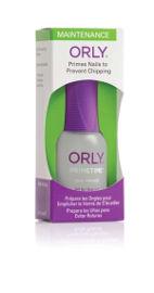 ORLY PRIMETIME