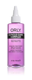 ORLY CUT.CARE COMPLEX