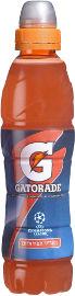 גטורייד משקה תפוז אדום