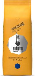 Bialetti תערובת פולי קפה ונציה