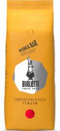 Bialetti תערובת פולי קפה רומא