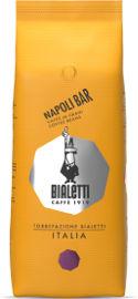 Bialetti תערובת פולי קפה נאפולי