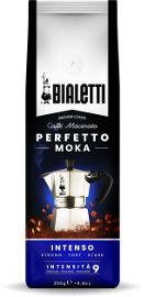 Bialetti אינטנסו קפה טחון למקינטה