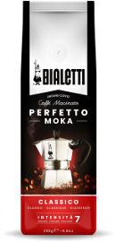 Bialetti קלסיקו  קפה טחון למקינטה
