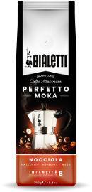 Bialetti קפה גורמה בטעם אגוזי לוז