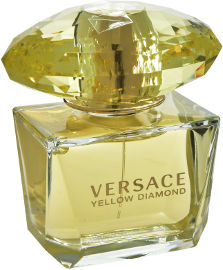 VERSACE YELLOW DIAMOND א.ד.ט לאשה