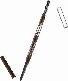 PUPA עפרון גבות עמיד במים