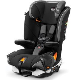 Chicco כיסא בטיחות מיי פיט - ™MyFit