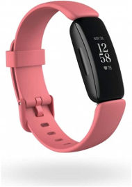 Fitbit צמיד פעילות INSPIRE 2