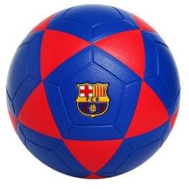 FCBARCELONA כדורגל ברצלונה כחול אדום