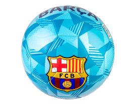 FCBARCELONA כדורגל ברצלונה  440 גר צהוב.