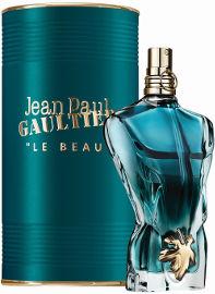 Jean Paul GAULTIER LE BEAU א.ד.ט לגבר