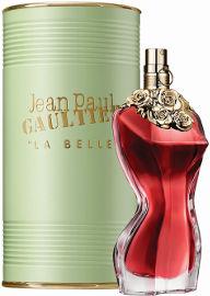 Jean Paul GAULTIER LA BELLE א.ד.פ לאשה