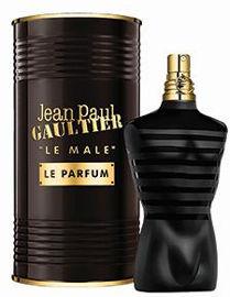 Jean Paul GAULTIER LE MALE א.ד.פ לגבר