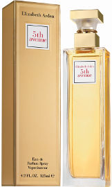 Elizabeth Arden 5th avenue א.ד.פ לאשה
