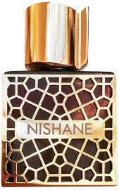 Nishane בושם יוניסקס Nishane NEFS א.ד.פ