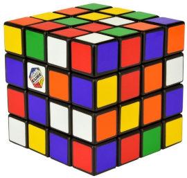 Rubik's קובייה הונגרית קלאסית למתקדמים 4X4