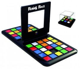 Rubik's RACE משחק מחשבה מאתגר ומהיר  לשני משתתפים