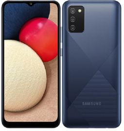סמסונג טלפון סלולרי Galaxy A02s SM-A025F 32GB
