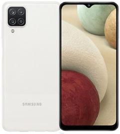 סמסונג טלפון סלולרי  Galaxy A12 SM-A125F/DS 64GB 4GB RAM