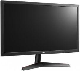 """LG מסך מחשב LG 24GL600F 23.6"""" FHD"""
