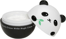 TONYMOLY PANDA'S DREAM קרם הבהרה