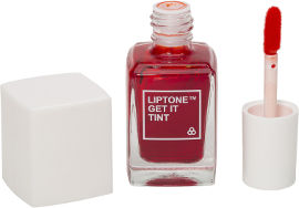 TONYMOLY LIPTONE GET IT TINT שפתון נוזלי עמיד 04