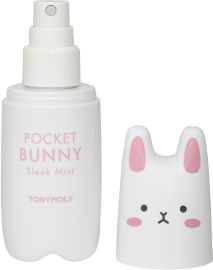 TONYMOLY POCKET BUNNY מיסט מרענן מאזן