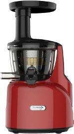 KUVINGS מסחטת מיץ מדגם J80 צבע אדום