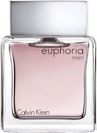 Calvin Klein euphoria א.ד.ט לגבר