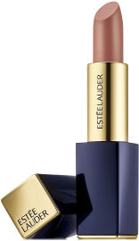 ESTEE LAUDER PURE COLOR ENVY שפתון