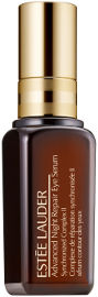 ESTEE LAUDER ADVANCED NIGHT REPAIR סרום עיניים