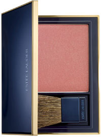 ESTEE LAUDER PURE COLOR ENVY SCULPTING סומק