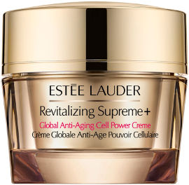 ESTEE LAUDER REVITALIZING SUPREME+ קרם אנטי אייג'יינג
